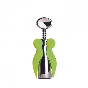 Bugatti - Lola Tira dugóhúzó zöld