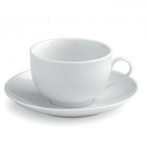 Tognana - Sfera jumbo cappuccino készlet 2 személyes