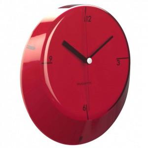 Casa Bugatti - Glamour falióra piros 33cm