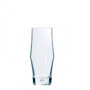 Durobor - Brek 6db magaspohár 35cl