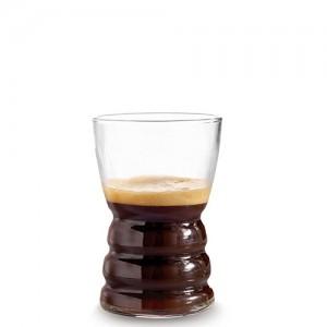 Durobor - Barista 6db kávéspohár 12cl