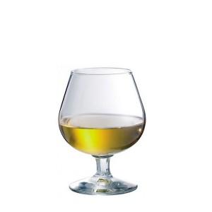 Durobor - Brandy 6db