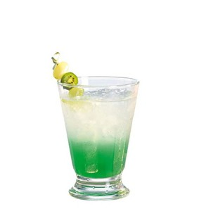 Durobor - Sambaya 2db pohár 40cl