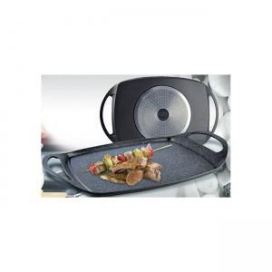 Pensofal - Biostone grill-lap