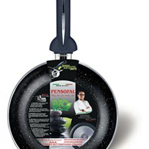 Pensofal - Biostone serpenyő 20cm