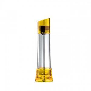 Casa Bugatti - Glamour borsőrlő 18cm sárga