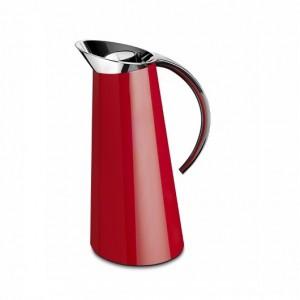 Bugatti - Glamour termosz piros