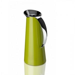 Casa Bugatti - Glamour termosz zöld