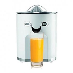 Guzzini - G Style elektromos citrusfacsaró