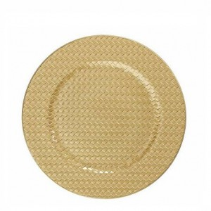 Tognana - Intrecci tányéralátét 33cm