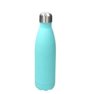 Tognana - termopalack Save the Planet - Classic kék