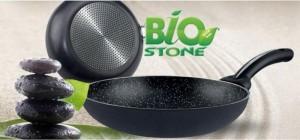 Pensofal - Biostone lábas 24cm + fedő