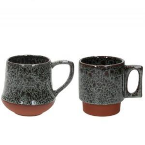 Tognana - Angelica+Valerio 2db csésze