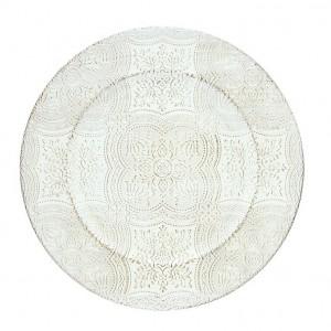 Tognana - Petra tányéralátét 33cm