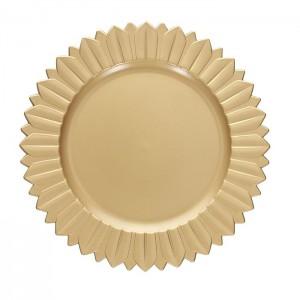 Tognana - Eos tányéralátét 32cm