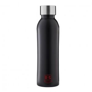 Bugatti - B Bottles termopalack 0,5l fekete