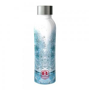 Casa Bugatti - B Bottles termopalack 0,5l