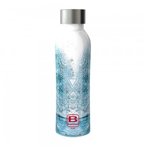 Bugatti - B Bottles termopalack 0,5l